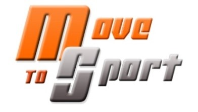 logo Move to Sport